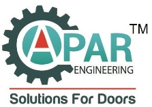 APAR ENGINEERING WORKS